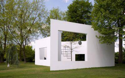 Stiftung Skulpturenpark Cologne