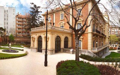 Musée Lázaro Galdiano