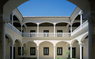 Fondation Musée Picasso Malaga
