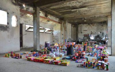 Fondazione Ermanno Casoli