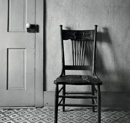 """Fondation Henri Cartier-Bresson : Wright Morris """"L'essence du visible"""""""