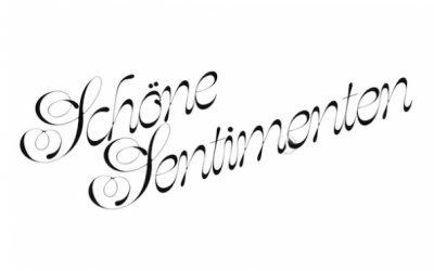 """Museum Dhondt-Dhaenens : """"Schöne Sentimenten"""""""