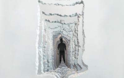 """HOW Art Museum : Daniel Arsham """"Perpetual Present"""""""