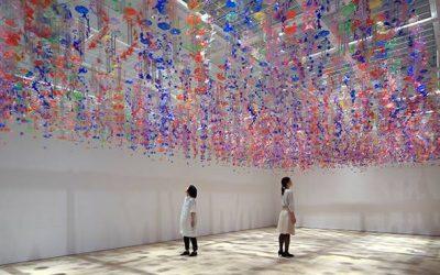 Musée d'art de Mori