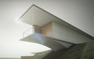 Fondation d'art d'Odawara