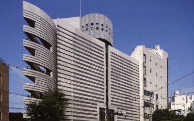 Musée d'art contemporain de Watari
