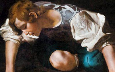"Museum Barberini:  ""Baroque Pathways: The National Galleries Barberini Corsini in Rome"""
