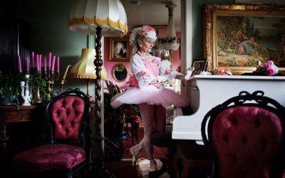 "Henie Onstad: ""Norwegian Documentary Photography"""