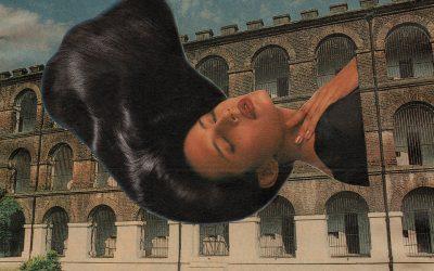 "Ishara Art Foundation: ""Body Building"""