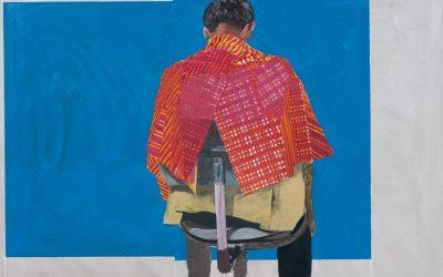 "Phi Foundation for Contemporary Art: ""RELATIONS: Diaspora and Painting"""