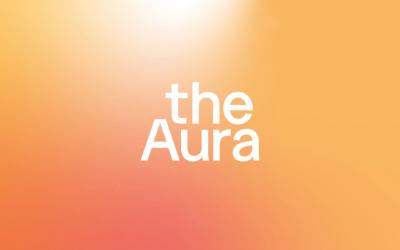 "Phi Foundation for Contemporary Art: ""The Aura"" Podcast Series"