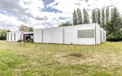 Musée Dhondt-Dhaenens