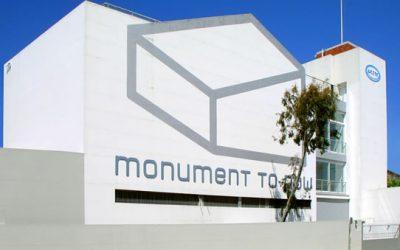 Fondation Deste pour l'art contemporain