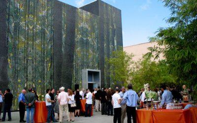 Fondation d'art Cisneros Fontanals