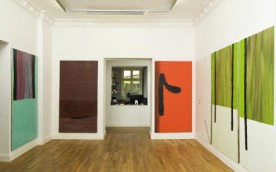 Fondation d'art Kienzle