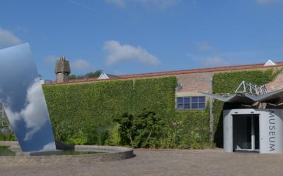 Musée de Pont