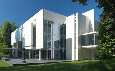Musée Frieder Burda