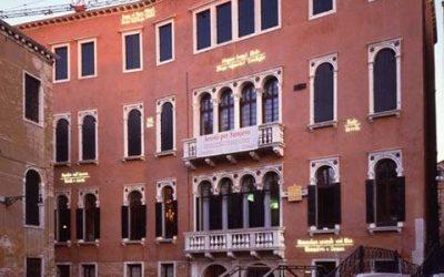 Fondation Querini Stampalia