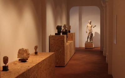 Fondazione Dino et Ernesta Santarelli
