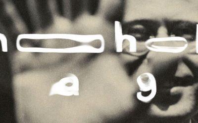 Fondation Moholy-Nagy