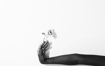 "CUE Art Foundation: Miatta Kawinzi ""Soft is Strong"""
