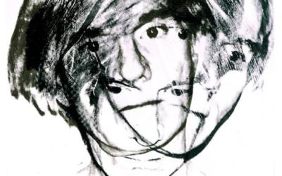 "UCCA: ""Becoming Andy Warhol"""