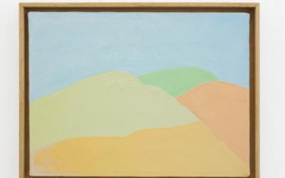 RIA (The Roberts Institute of Art)