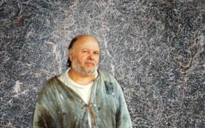 Evgeny Chubarov Foundation